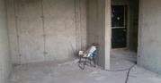 Продам 1-к квартиру, Кокошкино дп, улица Дзержинского 8 - Фото 2