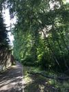Жуковка. Вся инфраструктура в пешей доступности - Фото 2