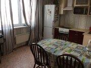 Квартира в мкр. Звездный - Фото 1