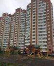 Продам 2-к квартиру, Серпухов город, Московское шоссе 51