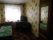 Продажа комнаты, Новоалтайск, Ул. Ударника - Фото 2