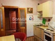 Продажа квартиры, Новосибирск, Горский мкр, Купить квартиру в Новосибирске по недорогой цене, ID объекта - 330825635 - Фото 7
