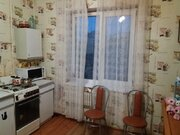 Квартира, ул. Водопьянова, д.3