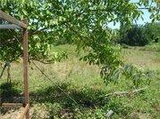 Продажа участка, Ильский, Северский район, Ул. Ленина - Фото 2