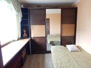 4-к квартира ул. Антона Петрова, 208