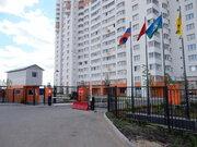 3 к. кв. ЖК Западные Ворота Столицы - Фото 5