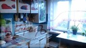 Орел, Купить комнату в квартире Орел, Орловский район недорого, ID объекта - 700643040 - Фото 6