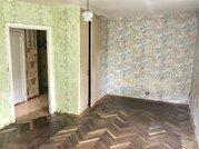 Продам 1 комн.квартиру в Колпино. Дешевле аналогов - Фото 4