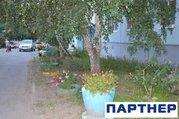 Продажа квартир ул. Ямская, д.94В