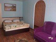 Автозавод, квартира посуточно, Квартиры посуточно в Нижнем Новгороде, ID объекта - 313430953 - Фото 2