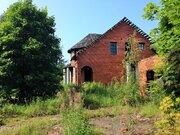 Продажа дома, Большой Бор, Выборгский район - Фото 1