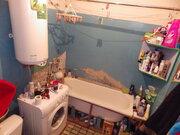 Продаётся 1к квартира Энгельса, д. 3, корпус 1, Продажа квартир в Липецке, ID объекта - 330934439 - Фото 3