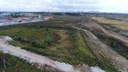 Земельный участок 14,17 Га в г. Домодедово - Фото 3