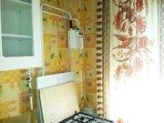 18 000 $, 2- комнатная квартира, 9 школа., Купить квартиру в Тирасполе по недорогой цене, ID объекта - 318323948 - Фото 3