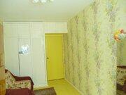 Продам 2-к квартиру, ул. Неделина, 23, Купить квартиру в Липецке по недорогой цене, ID объекта - 327319781 - Фото 6