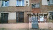 2 смежные комнаты в общежитии, Продажа квартир в Челябинске, ID объекта - 328936965 - Фото 12