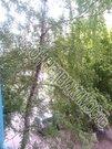 2 900 000 Руб., Продается 4-к Квартира ул. К.Воробьева, Купить квартиру в Курске по недорогой цене, ID объекта - 320204127 - Фото 6