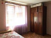 Продажа квартиры, Симферополь, Ул. Чапаева - Фото 5