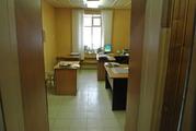 Продажа производства 3332.6 м2, Продажа производственных помещений в Медыни, ID объекта - 900772071 - Фото 22