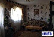 Продается 4-комнатная квартира в мкр.Рекинцо