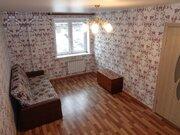 Однокомнатная квартира: г.Липецк, Свиридова улица, д.6 - Фото 1