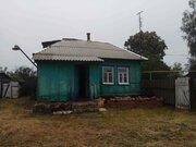 Продажа коттеджей в Курской области