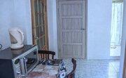 Продается квартира г Краснодар, ул им Ленина, д 43