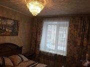 3-к квартира, 63 м, 2/6 эт, Щелково, ул. Механизаторов, 9 - Фото 4