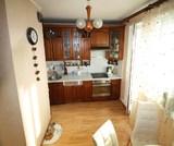 Продаётся видовая однокомнатная квартира., Купить квартиру в Москве по недорогой цене, ID объекта - 319665710 - Фото 16
