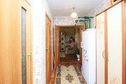 Продам квартиру в хорошем районе - Фото 4