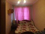 3-х комнатная квартира в г.Александров - Фото 1