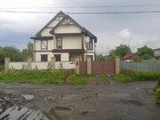 Новый дом в Ульяновке. - Фото 4