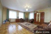Продаюдом, Астрахань, Продажа домов и коттеджей в Астрахани, ID объекта - 502905462 - Фото 2
