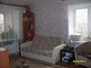 Продажа квартиры, Тольятти, Молодежный б-р.