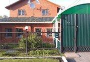 Продажа дома, Кемерово, Ул. Карамзина