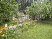 Продам: дом 195.8 кв.м. на участке 10 сот., Продажа домов и коттеджей в Астрахани, ID объекта - 503880832 - Фото 5
