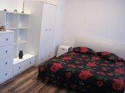 Продажа квартиры, Купить квартиру Рига, Латвия по недорогой цене, ID объекта - 313137202 - Фото 3