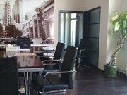 Аренда офиса, Хабаровск, Ул. Павла Морозова 84 - Фото 5