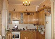 Продажа квартиры, Севастополь, Ул. Рабочая