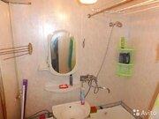 1 200 000 Руб., 1 комн срочно, Купить квартиру в Смоленске по недорогой цене, ID объекта - 315273789 - Фото 3