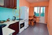 Продам 1-к квартиру, Новокузнецк г, Запорожская улица 79 - Фото 2
