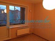 Продажа квартиры, Новосибирск, Ул. Дмитрия Шмонина - Фото 5