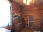 Продается дом в д.Андреевское Каширского района - Фото 4