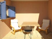 490 000 €, Великолепная 3-спальная Вилла с панорамным видом в районе Пафоса, Купить дом Пафос, Кипр, ID объекта - 502756696 - Фото 14