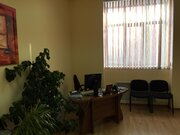 Сдается помещение пр. Ленина 100, Аренда офисов в Волгограде, ID объекта - 600547293 - Фото 3