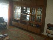 Продажа квартир ул. Шехурдина, д.26