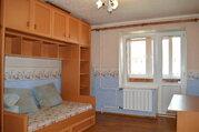 Сдается трех комнатная квартира, Аренда квартир в Домодедово, ID объекта - 329194337 - Фото 9
