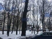 Четырехкомнатная Квартира Область, улица 1-я Пролетарская, д.3, . - Фото 2