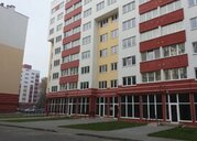 Продажа квартиры, Калининград, Ул. Каблукова