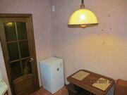 1 комнатная с евроремонтом в центре города, Купить квартиру в Егорьевске по недорогой цене, ID объекта - 321413341 - Фото 11